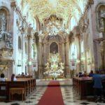 Bazilika na sv. Kopečku